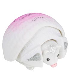 Litttle live pets ericito pinny blanco - 13004413