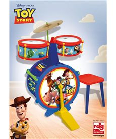 Bateria toy story - 31005501